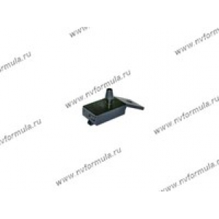 Жиклер омывателя 2110-419272