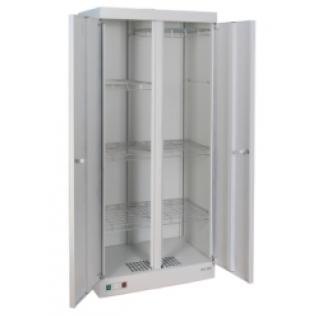 Шкаф сушильный ШСО-2000-446164