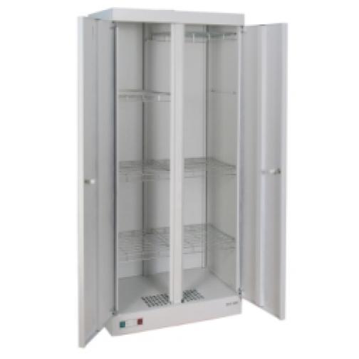 Шкаф сушильный ШСО-2000 446164
