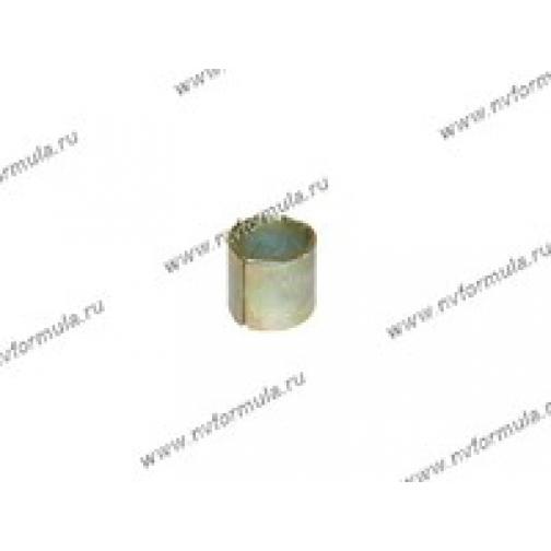 Втулка болта кронштейна резонатора и приемной труб Волга,Газель все мод 20Ю-1001095-427704