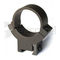 Кольца Warne 7.3/22 на ласточкин хвост, 25.4 мм, High (722M)