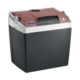 Термоэлектрический автохолодильник Mobicool G26 AC/DC (26л, 12/220В) Mobicool-5763483