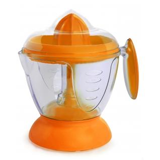 Электрическая соковыжималка Ester-Plus, 1 л, 40 Вт, оранжевого цвета-37651760
