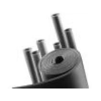 K-FLEX теплоизоляция k-flex 1/4 х 6мм х 2м