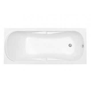 Акриловая ванна Aquanet Rosa 00186314-11494667