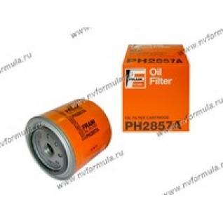 Фильтр масляный 2101-07 ГАЗ дв 406 УАЗ FRAM PH2857А-438549