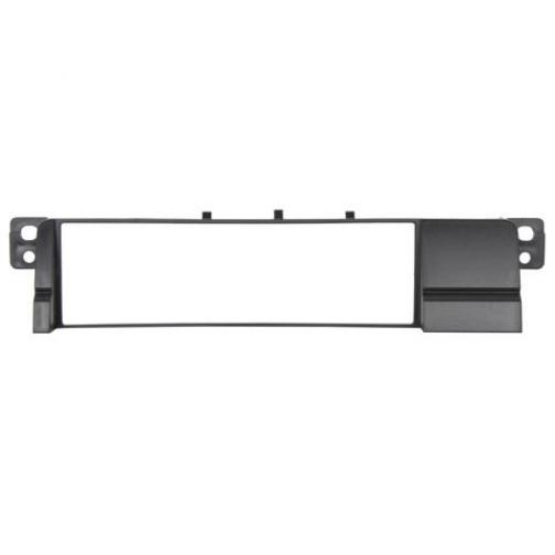 Переходная рамка Intro RBW3 для BMW 3 (Е46) до 04 1DIN Intro-835056