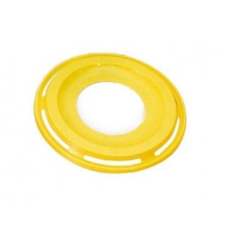 Летающий диск, 27 см ZebraToys-37727090