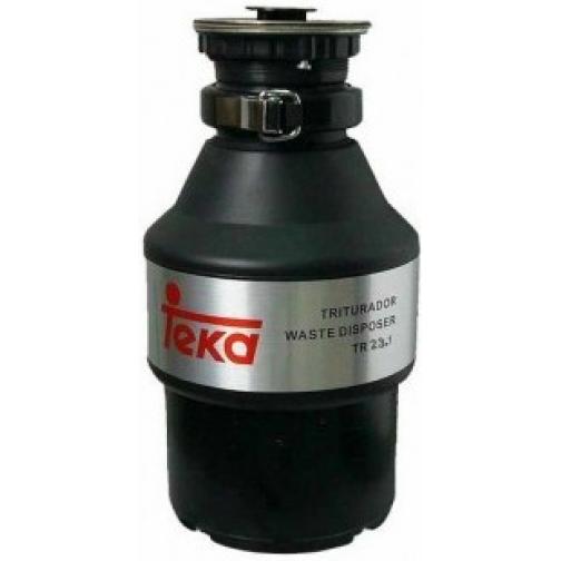 Измельчитель бытовых отходов Teka TR 23.1-867232