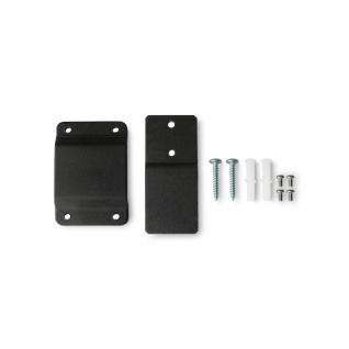 Комплект усиления сотовой связи VEGATEL VT-1800-kit (дом, LED) VEGATEL-9251882