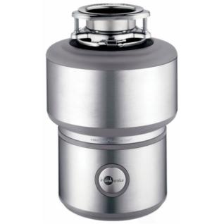 Измельчитель бытовых отходов In Sink Erator Evolution-200-865623