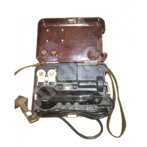 Аппарат телефонный Полевой ТА-57-12773