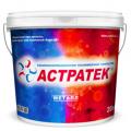 Теплоизоляционное полимерное покрытие АСТРАТЕК металл 10 л