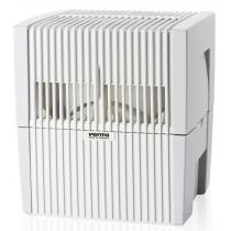 Увлажнитель-очиститель воздуха Venta LW-25 (белый)