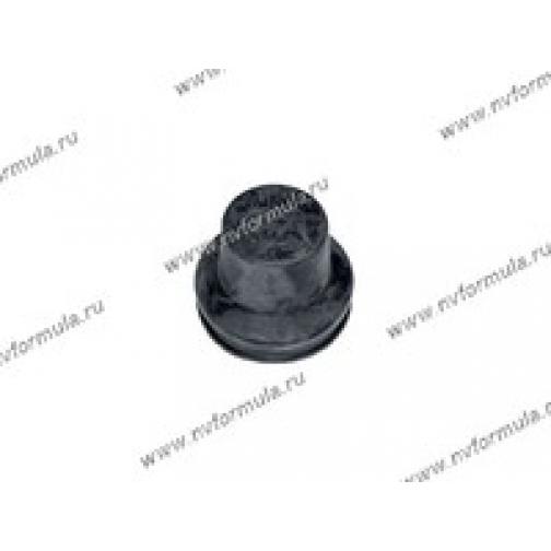Колпак защитный рулевой рейки 2108 Балаково ОАО БРТ-419760