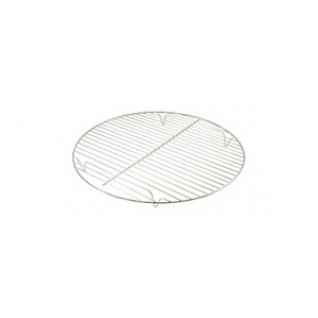 OPA MUURIKKA Решетка гриль круглая 40 см-985614