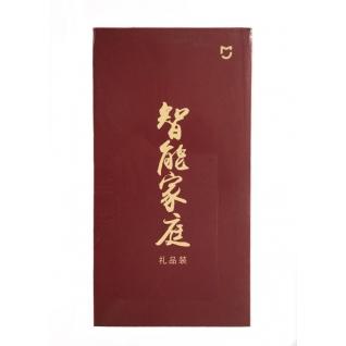 Набор датчиков для умного дома Xiaomi Mi Smart Home Kit-8944575
