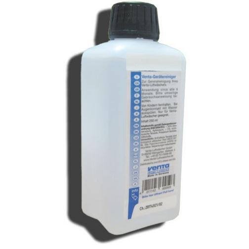 Очиститель мойки воздуха Venta Venta-101446