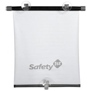 Солнцезащитные рулонные шторки, Safety 1st (комплект)-880382