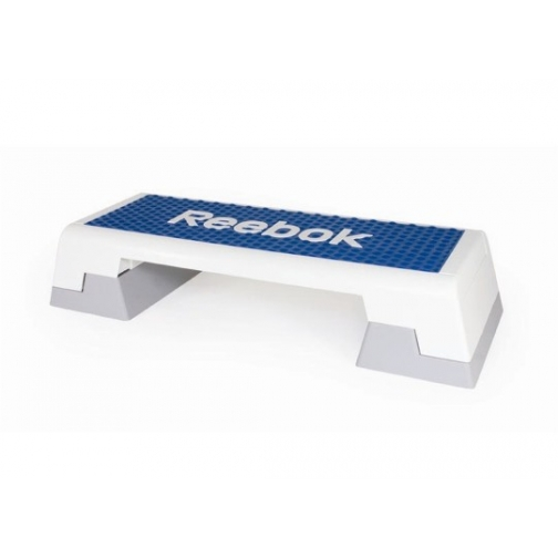 Reebok Степ платформа Reebok (цвет синий) RAEL-11150BL-456543