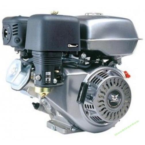 Бензиновый двигатель Zongshen 177F-6819094