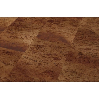 Пробковое покрытие Wicanders Slate Moccaccino C81C001 605x445x10.5-5054690