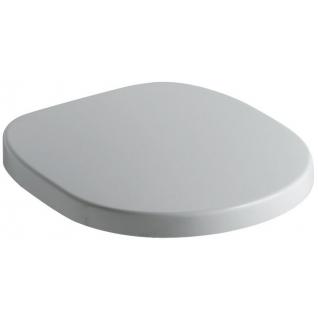 Сиденье Ideal Standard Connect E712801