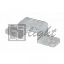GSlight Крепёж для светодиодной ленты 3528 220V