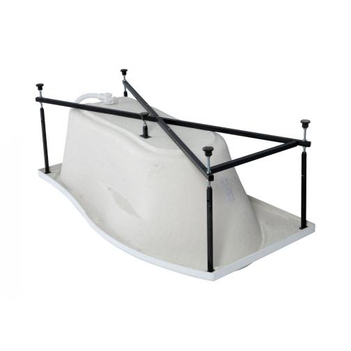 Каркас сварной для акриловой ванны Aquanet Borneo 00164618 11495096