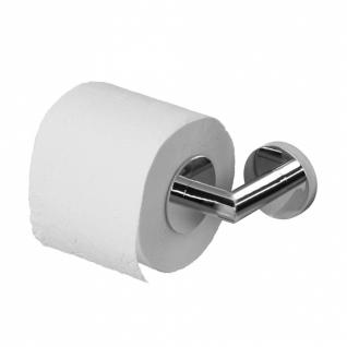Держатель туалетной бумаги Aquanet 3690-10978115