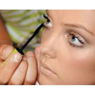 Курсы макияжа - Сам себе ВИЗАЖИСТ - Индивидуальный курс (макияж на выбор)-2148825