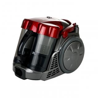 Пылесос электрический Bort BSS-2000N-6768086