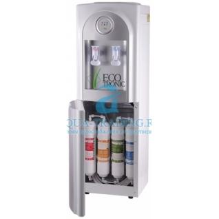 Пурифайер Ecotronic C21-U4LE white-silver-5739438