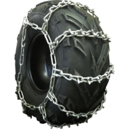 Цепи противоскольжения на колёса для всех квадроциклов-1026097