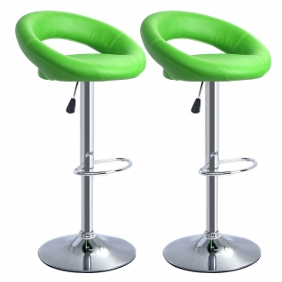 Барный стул Мира (2шт.)-6405387