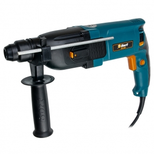 Перфоратор электрический Bort BHD-800N-6769101