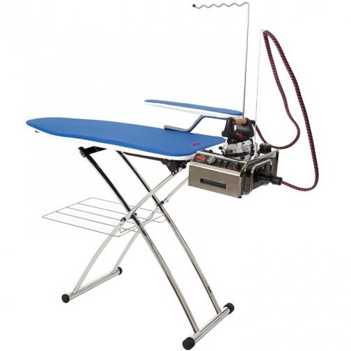 Гладильная система Mie Primo Luxe-792148