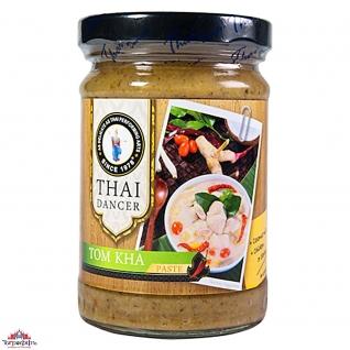 Основа для супа том кха 114 гр.