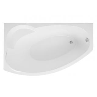 Акриловая ванна Aquanet Sofia 00204039-11494684