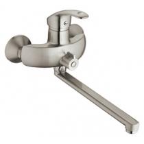 Смеситель Frap F2221-5 для ванны Frap
