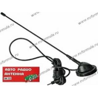 Антенна Antei АМ-203 на магните наклонная-9060393