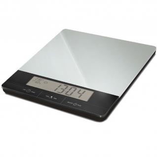 Кухонные весы Caso I 10-9265404