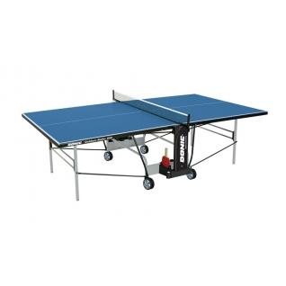 Donic Всепогодный Теннисный стол Donic Outdoor Roller 800-5753967