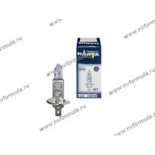 Прикуриватель на 3 гнезда AUTOSTANDART 104205 с USB-432779