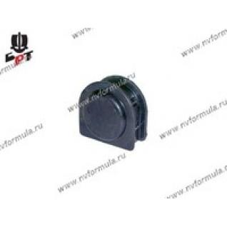 Опора рулевой рейки 2108 правая Балаково ОАО БРТ-422598