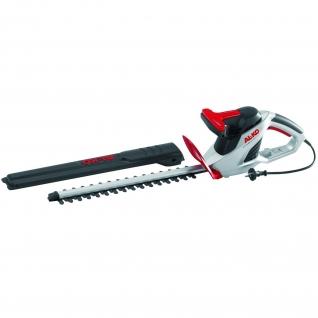 Кусторез электрический AL-KO HT 440 Basic Cut-786431