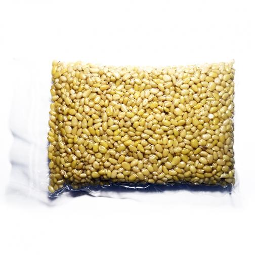 Орехи кедровые очищенные, 100 г-822533