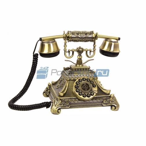 """Телефон кнопочный """"Архимед""""-761884"""
