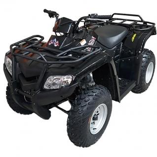 ArmadA ATV 200L-1025972