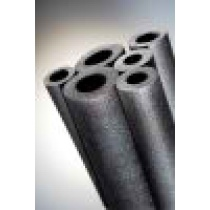 THERMAFLEX теплоизоляция 3/8 х 6 мм x 2 метра